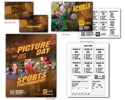 action sport marketing set 19 99 arc4studio photoshop