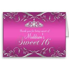 225 best princess sweet 16 gifts images on sweet 16