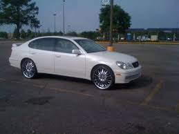 1988 lexus expo on 24z 1998 lexus gs specs photos modification info at
