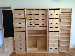 scrapbooking cabinets and workstations cabinet diy crafts pinterest i want to cabinets all that you have