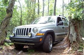 2006 green jeep liberty 2006 jeep liberty wrangler and dodge viper recalled for ignition