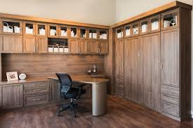 queen murphy bed cabinet office cabinets scottsdale az office cabinet systems phoenix az