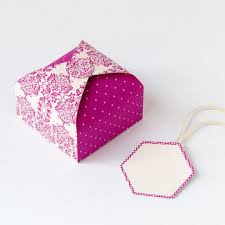 cookie box favors shop favor boxes templates on wanelo