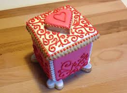 keks box youtube