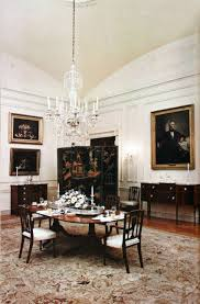 Best  Us White House Ideas On Pinterest Contact White House - Interior design white house