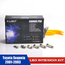 compare prices on toyota sequoia lights online shopping buy low