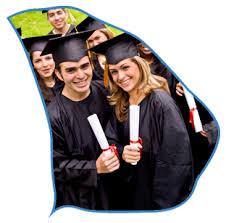 graduation apparel atlanta graduation caps and gowns