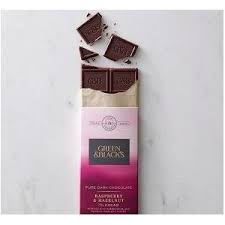 amazon black friday 2012 deutschland amazon com green u0026 black u0027s organic dark chocolate 70 cacao