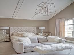 Houzz Bedroom Ideas by Bedroom Bedroom Art Beautiful Transitional Bedroom Design Ideas