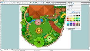 3d Home Design Software Linux Free Deck Design For Mac Best 3d Home Design Software For Win Xp78