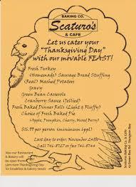 order thanksgiving dinner thanksgiving day dining in door county wi nov 26 2015 door