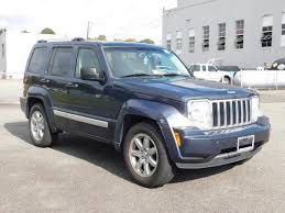 2008 jeep liberty value a 2008 jeep liberty in apex nc dealer crossroads infiniti of apex