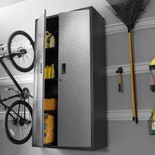 Garage Organization Categories - gladiator garageworks ready to assemble 36 inch large gearbox