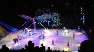 nassau coliseum floor plan nassau coliseum seating chart disney on ice brokeasshome com