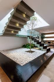 house design zen type best 25 zen style ideas on pinterest zen bathroom asian