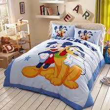 King Size Duvet Cover Sets Sale Popular American Kids Comforter Buy Cheap American Kids Comforter