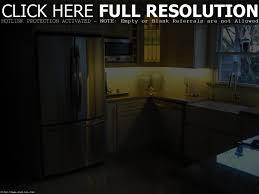 cabinet kitchen cabinet light kitchen cabinet lights aneilve