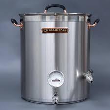 edelmetall brü kettle midwest supplies