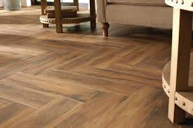 Faux Wood Laminate Flooring Fresh Idea For Your Floor We Love This Faux Wood Design Meet