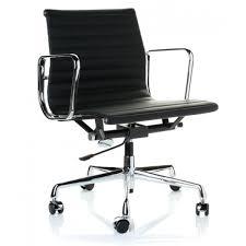 Charles Eames Chair Replica Design Ideas Charles Eames Style Designer Furniture Swiveluk Com