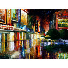 compare prices on theatre wall art online shopping buy low price