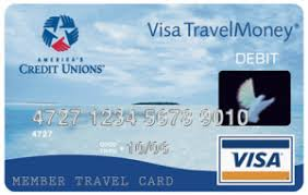travel gift cards prepaid visa travel gift cards st joseph valley community