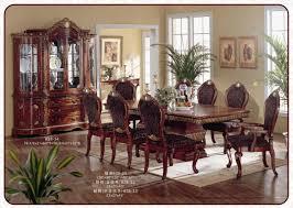 American Furniture Living Room Themoatgroupcriterionus - American furniture living room sets