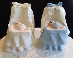 boy baby shower favors baby shower favors baby shower topper baby cake topper boy baby
