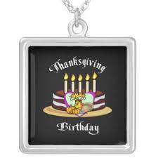 thanksgiving necklaces u0026 lockets zazzle