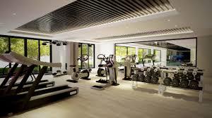 best house designs in the world best gym designs in the world u2013 decorin