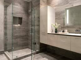modern bathroom ideas photo gallery contemporary bathroom ideas photo gallery michaelfine me