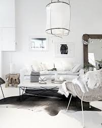 scandinavian home design instagram see this instagram photo by angedye home u2022 37 likes living