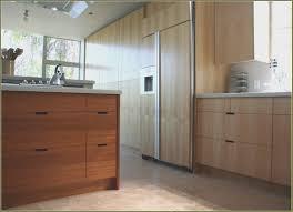 ikea kitchen cabinet sizes pdf kitchen ikea kitchen cabinet sizes ikea kitchen cabinet depth