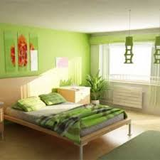 Cool Room Paint Ideas Pink Images Decoration Ideas SurriPuinet - Color of paint for bedrooms