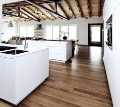 beautiful cerused rift white oak kitchen traditional with white