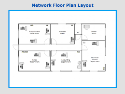 How To Design A Floor Plan Apartments Floor Layout Best Cafe Floor Plan Images On Pinterest
