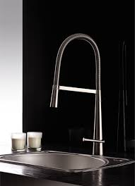 designer kitchen faucets sink faucet design contemporary kitchen faucets modern stainless