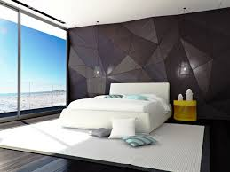 modern contemporary bedroom ideas for independent worker three image of contemporary bedroom paint ideas