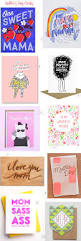 seasonal stationery mother u0027s day cards part 3