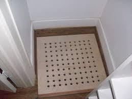 crawl space ventilation fan vented crawl space homeownerbob u0027s blog