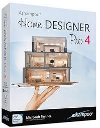 home designer pro 10 crack ashoo home designer pro 4 4 1 0 crack license key ashoo home