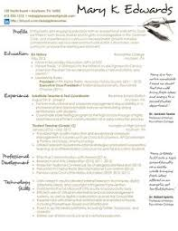 Resume Sample For Teaching by Sample Teacher Resume Page 1 Teaching Business Pinterest
