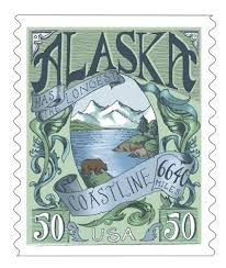 Alaska how long does it take for mail to travel images 313 best alaska images nature landscapes and jpg