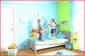 chambre bébé occasion sauthon deco chambre bebe avec masking lit bacbac masking deco