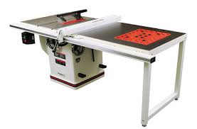 Best Contractor Table Saw by 15 Best Table Saw Reviews Updated 2017 Dewalt Craftsman Delta