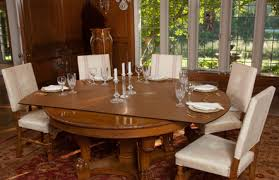 Dining Room Table Extender Table Beautiful Coffee Table Wood Dining Table