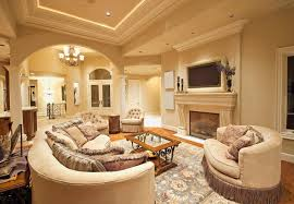 Casual Living Room Furniture Catchy Interior Wall Decoration Ideas 75 Formal Casual Living Room