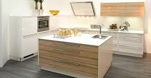 meuble cuisine ilot meuble de cuisine ilot central inoua meuble cuisine ilot central