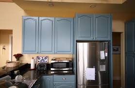 Kitchen Cabinet Painting Sweet Inspiration  Kitchen Cabinets - Kitchen cabinet painters