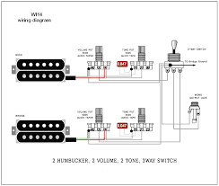how to wire bass guitar pickups tags how to wire guitar pickups